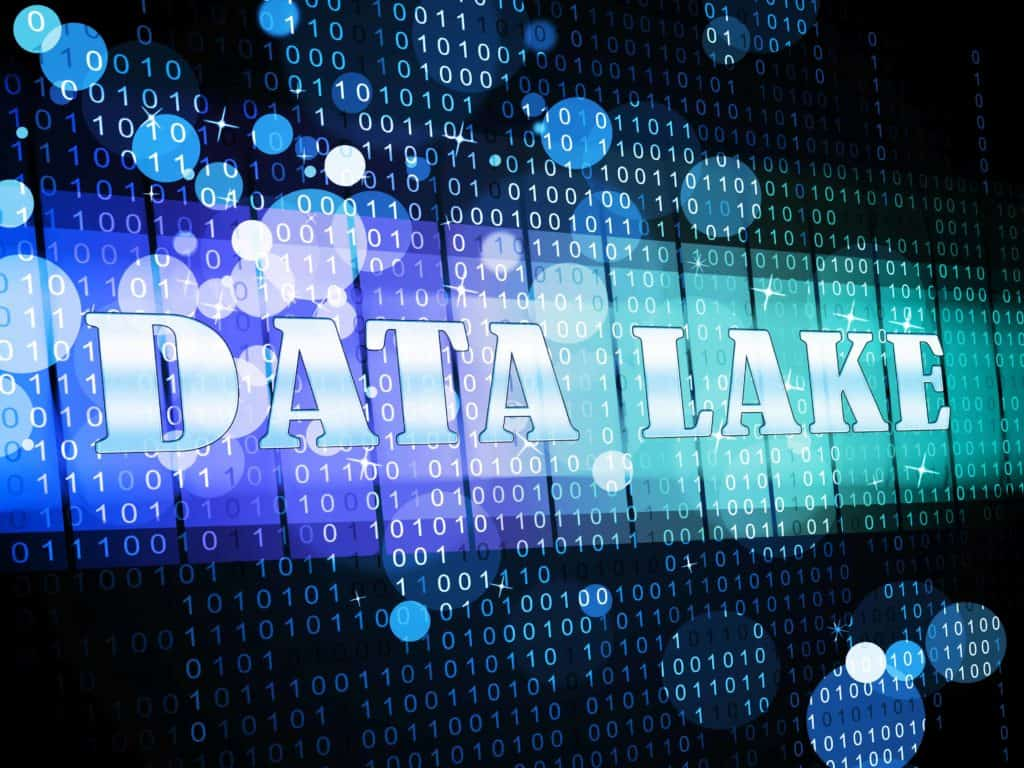 How Data Lakes Can Help Procurement Create Value