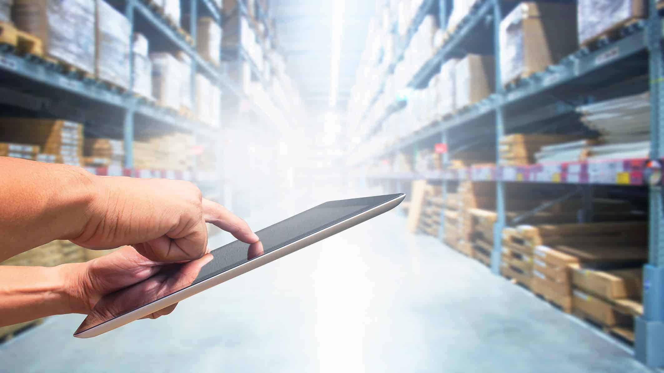Why supplier data is critical to driving procurement success
